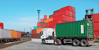 Freight_09