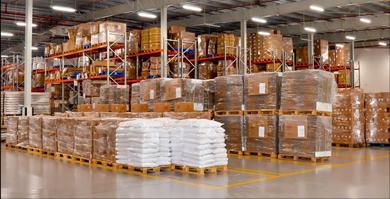 Warehouse_05